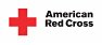 member of america red cross